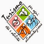 Turismo per famiglie e bambini