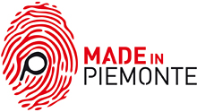 Made in Biella