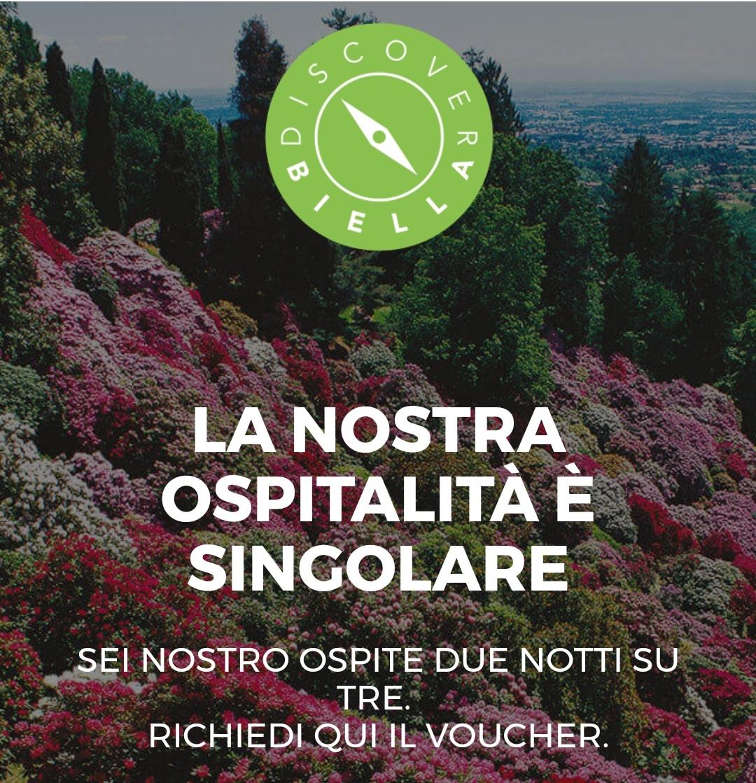 Voucher-bonus-vacanza-Piemonte